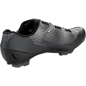 Gaerne Carbon G.Kobra Cycling Shoes Herren black